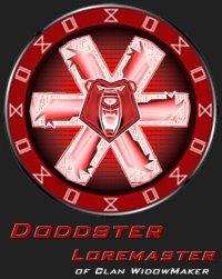 Doddster