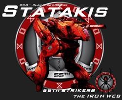 Statakis