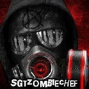 SgtZombieChef