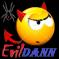 EvilDann