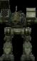 G34RB0X