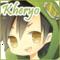 Kheryo