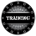 Commandlogo-Training-B